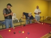 playing-pool1
