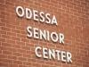 odessa-senior-center