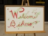welcome-to-lexington