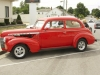 nice-car