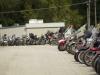 bikes-parked2