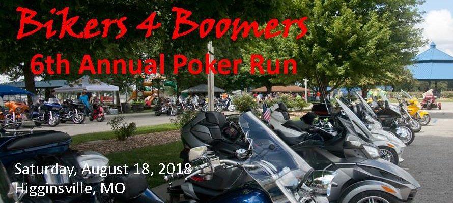 bikers4boomers
